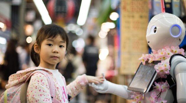 inteligencia-artificial-chicos-escuela