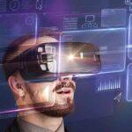realidad-virtual-efectos